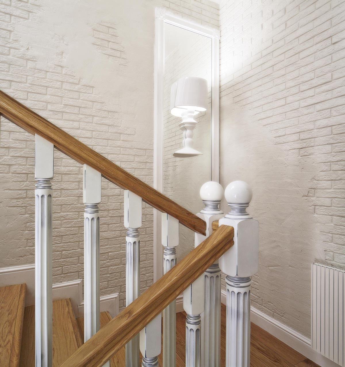 Апартаменты tatlin купить квартиру в дубае недорого цены в рублях