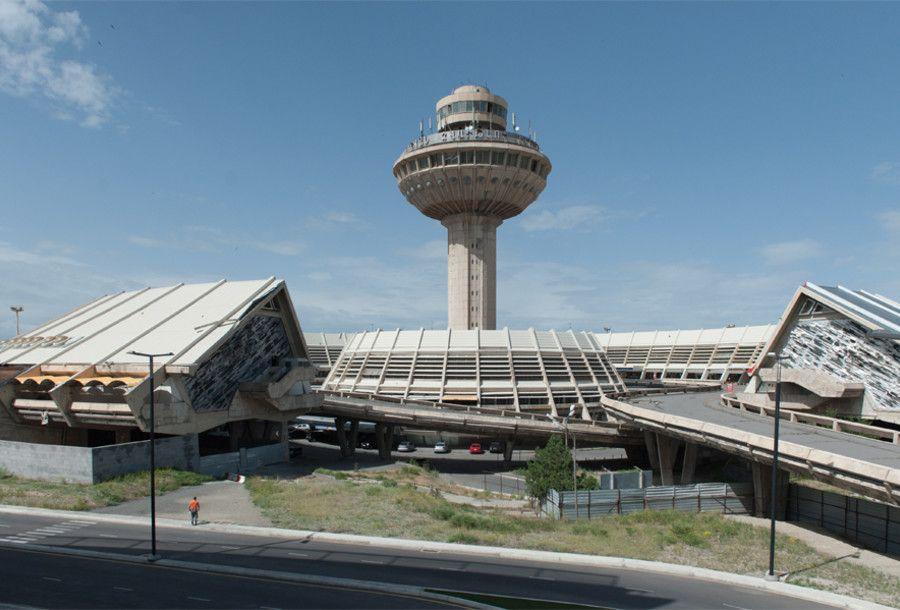 Image result for аэропорт звартноц
